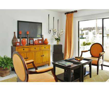 2 Beds - Affinity at Winter Park at 600 N Semoran Boulevard in Winter Park FL is a Apartment