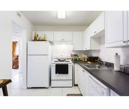 3 Beds - Affinity at Winter Park at 600 N Semoran Boulevard in Winter Park FL is a Apartment