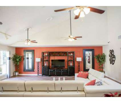 1 Bed - Goldelm at Metrowest at 6101 Westgate Drive in Orlando FL is a Apartment