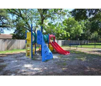2 Beds - Goldelm at Metrowest at 6101 Westgate Drive in Orlando FL is a Apartment