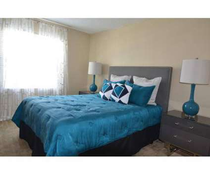 1 Bed - District on Baldwin Park at 5590 Baldwin Park St in Orlando FL is a Apartment