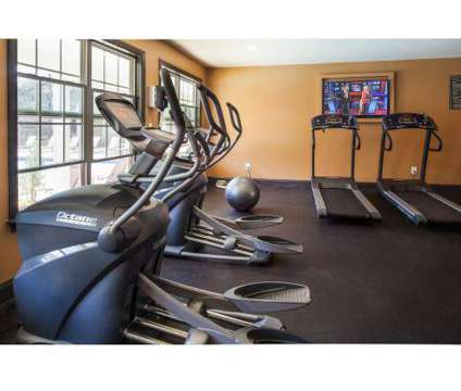 2 Beds - Dunwoody Glen at 6750 Peachtree Industrial Blvd in Atlanta GA is a Apartment