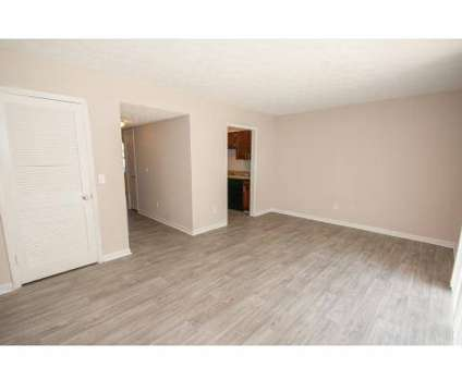 4 Beds - Dunwoody Glen at 6750 Peachtree Industrial Blvd in Atlanta GA is a Apartment