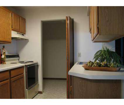1 Bed - Park Avenue Apartments & Townhomes at 1480 Park St Suite 100 in White Bear Lake MN is a Apartment