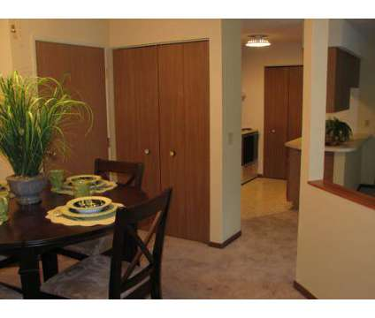 2 Beds - Park Avenue Apartments & Townhomes at 1480 Park St Suite 100 in White Bear Lake MN is a Apartment