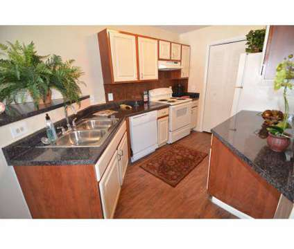 1 Bed - Sovereignty at Winter Park at 7745 Brandywood Cir in Winter Park FL is a Apartment