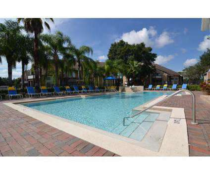 2 Beds - Sovereignty at Winter Park at 7745 Brandywood Cir in Winter Park FL is a Apartment
