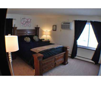 Studio - Woodmere Apartments at 6940 Woodmere Rd in Woodbury MN is a Apartment
