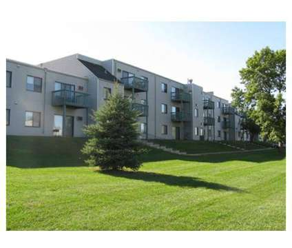 1 Bed - Woodmere Apartments at 6940 Woodmere Rd in Woodbury MN is a Apartment