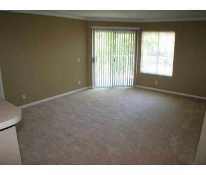 2 Beds - Desert Oasis Apartment Homes at 77-777 Country Club Drive in Palm Desert CA is a Apartment