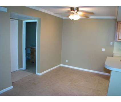 3 Beds - Desert Oasis Apartment Homes at 77-777 Country Club Drive in Palm Desert CA is a Apartment