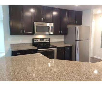 1 Bed - Highland Hills at 210 Highland Coporate Drive in Cumberland RI is a Apartment