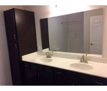 2 Beds - Highland Hills at 210 Highland Coporate Drive in Cumberland RI is a Apartment