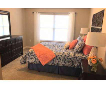 1 Bed - Lockwood Villas at 2493 Sweet Home Rd in Amherst NY is a Apartment