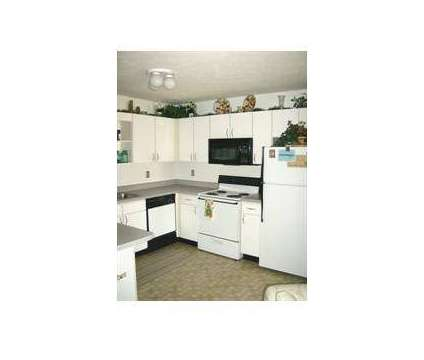 2 Beds - Green Acre Apartments at 1700 Preidt Cir in Franklin IN is a Apartment