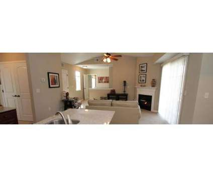 1 Bed - Dockside Village Apartments at 20 Dockside Parkway in East Amherst NY is a Apartment