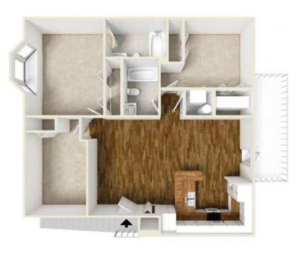 3 Beds - Walnut Springs, Railway Manor & Arbors Apartments at 3296 Walnut Springs Dr in Bloomington IN is a Apartment