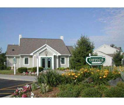 1 Bed - Traditions of Holland at 13828 N Traditions Way in Holland MI is a Apartment