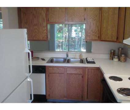 2 Beds - Traditions of Holland at 13828 N Traditions Way in Holland MI is a Apartment