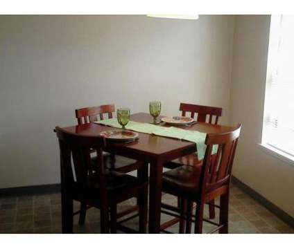 3 Beds - Traditions of Holland at 13828 N Traditions Way in Holland MI is a Apartment