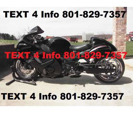 #20#09 Suzuki hayab#usa is a Suzuki Hayabusa Motorcycle in Lake Wylie SC