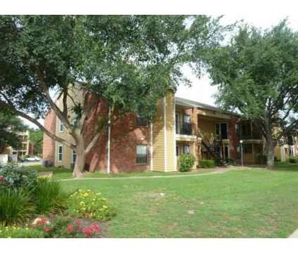 1 Bed - Sweetwater at Wells Branch at 2323 Wells Branch Parkway in Austin TX is a Apartment