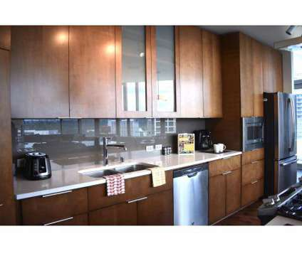 Studio - Soma Towers at 288 106th Ave Ne in Bellevue WA is a Apartment