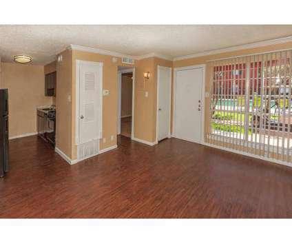 2 Beds - Villas De La Luz at 1630 Rutland in Austin TX is a Apartment