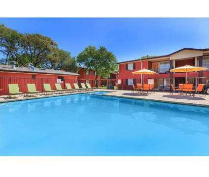 3 Beds - Villas De La Luz at 1630 Rutland in Austin TX is a Apartment