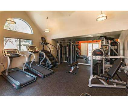 2 Beds - Hill at Woodway at 10951 Laureate in San Antonio TX is a Apartment
