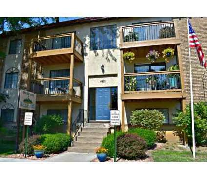 1 Bed - El Chaparral at 4921 North West Gateway Dr in Riverside MO is a Apartment