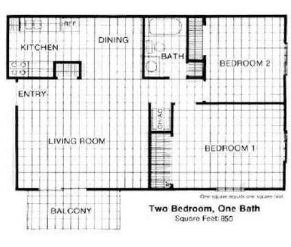2 Beds - El Chaparral at 4921 North West Gateway Dr in Riverside MO is a Apartment