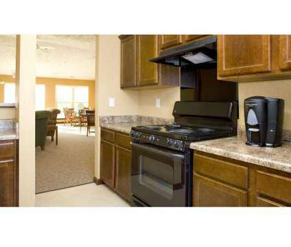 3 Beds - Clay Terrace at 9327 Ne 79th St in Kansas City MO is a Apartment
