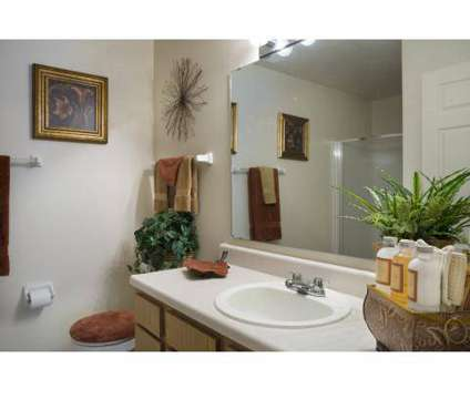 1 Bed - Crooked Creek at 8101 N Thomas Meyers Drive in Kansas City MO is a Apartment