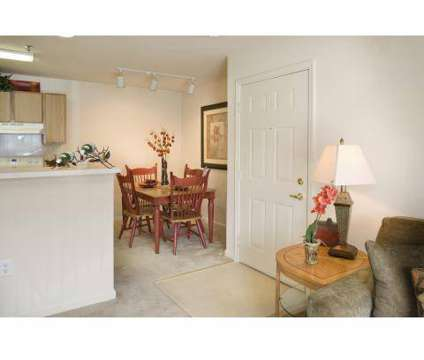 2 Beds - Crooked Creek at 8101 N Thomas Meyers Drive in Kansas City MO is a Apartment