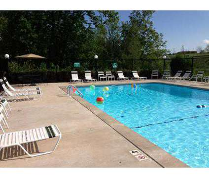 3 Beds - Crooked Creek at 8101 N Thomas Meyers Drive in Kansas City MO is a Apartment