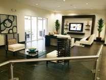 1 Bed - Nob Hill Apartment Rentals