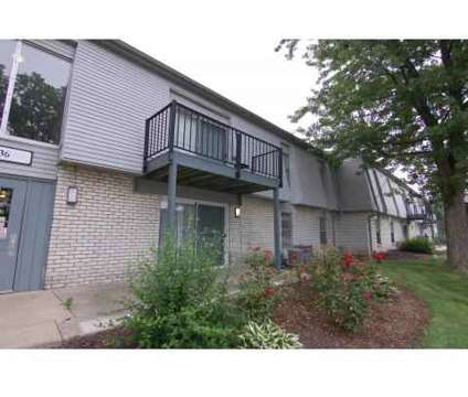 1 Bed - Astoria Apartments and Townhomes at 2754 E Paulding Road in Fort Wayne IN is a Apartment