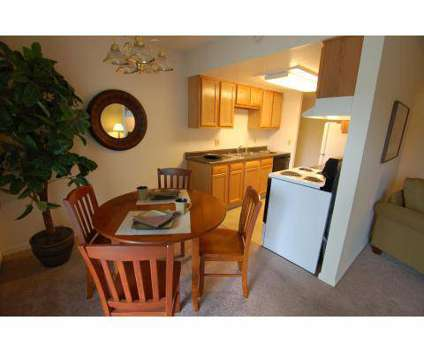 2 Beds - Astoria Apartments and Townhomes at 2754 E Paulding Road in Fort Wayne IN is a Apartment