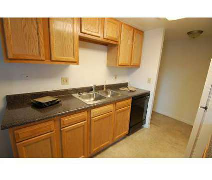 3 Beds - Astoria Apartments and Townhomes at 2754 E Paulding Road in Fort Wayne IN is a Apartment
