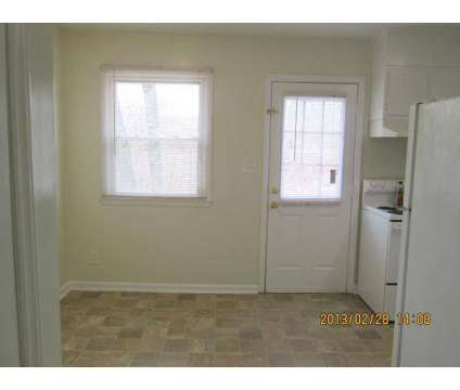 2 Beds - Sage Pointe Apartments/Sage Pointe Townhomes at 4333 Cinderella Rd in Charlotte NC is a Apartment