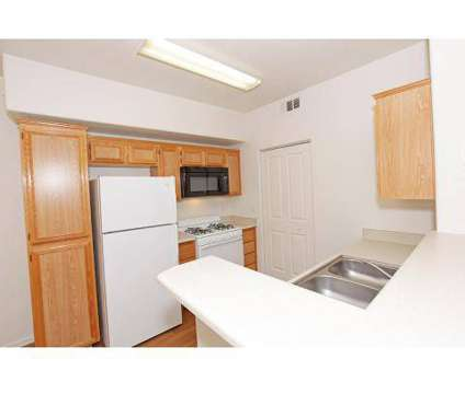 3 Beds - Tierra Villas at Lone Mountain at 3540 N Hualapai Way in Las Vegas NV is a Apartment