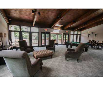 1 Bed - Lacota at 6664 Peachtree Industrial Boulevard in Dunwoody GA is a Apartment