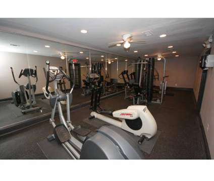 2 Beds - Lacota at 6664 Peachtree Industrial Boulevard in Dunwoody GA is a Apartment