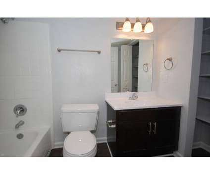 3 Beds - Lacota at 6664 Peachtree Industrial Boulevard in Dunwoody GA is a Apartment