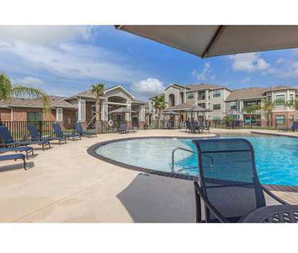 2 Beds - The Colony at 4109 John Stockbauer Drive in Victoria TX is a Apartment