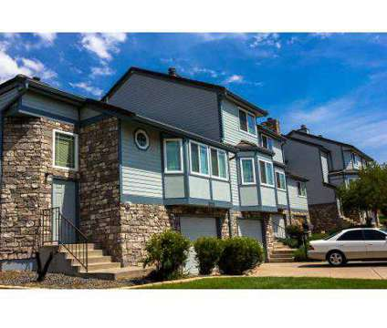 2 Beds - Columbine Meadows at 8214 Ken Caryl Place 54b in Littleton CO is a Apartment
