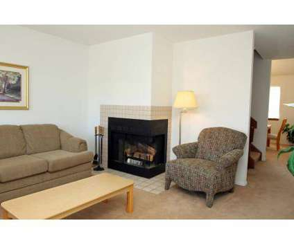 3 Beds - Columbine Meadows at 8214 Ken Caryl Place 54b in Littleton CO is a Apartment