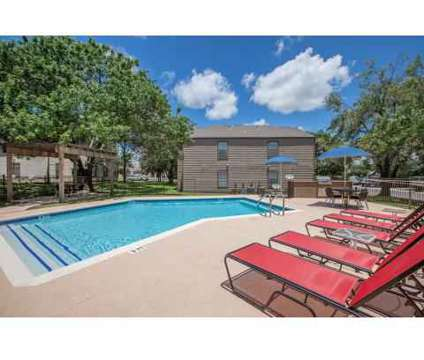 1 Bed - Country Villa Apartments at 211 Meadow Drive in Castroville TX is a Apartment