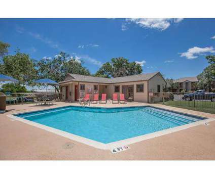 2 Beds - Country Villa Apartments at 211 Meadow Drive in Castroville TX is a Apartment